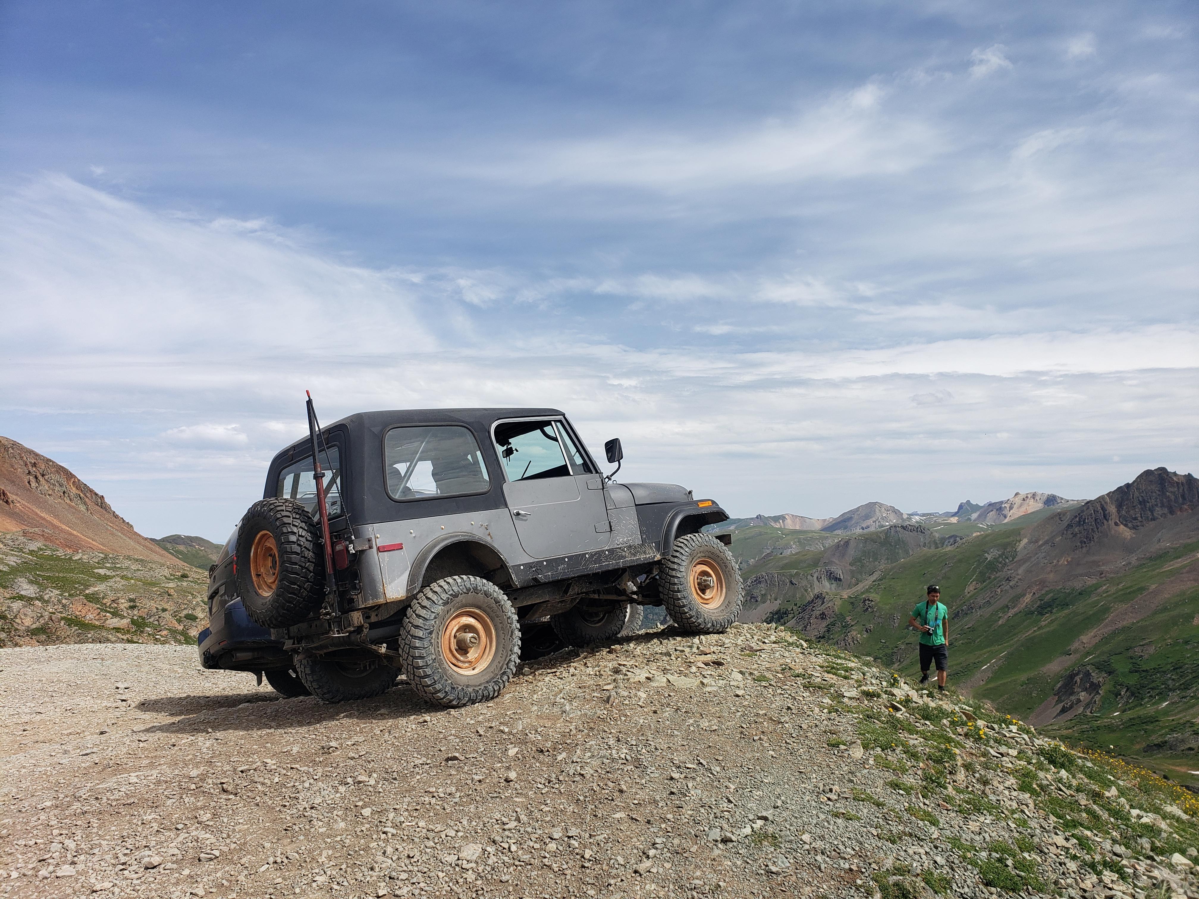 Cinnimon Pass CO 19.jpg
