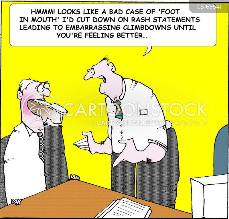 medical-foot_in_mouth-volte_face-statement-ill-sick-forn1091_low.jpg