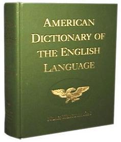 noah_webster_dictionary_1828_small.jpg