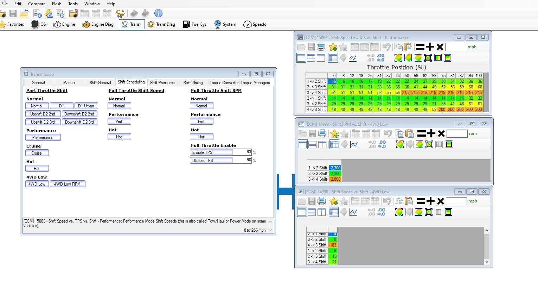Screenshot 2021-07-07 151337.jpg