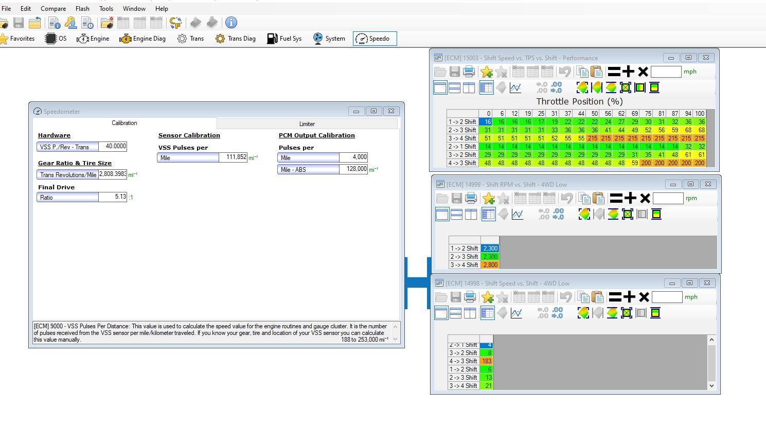 Screenshot 2021-07-07 151515.jpg