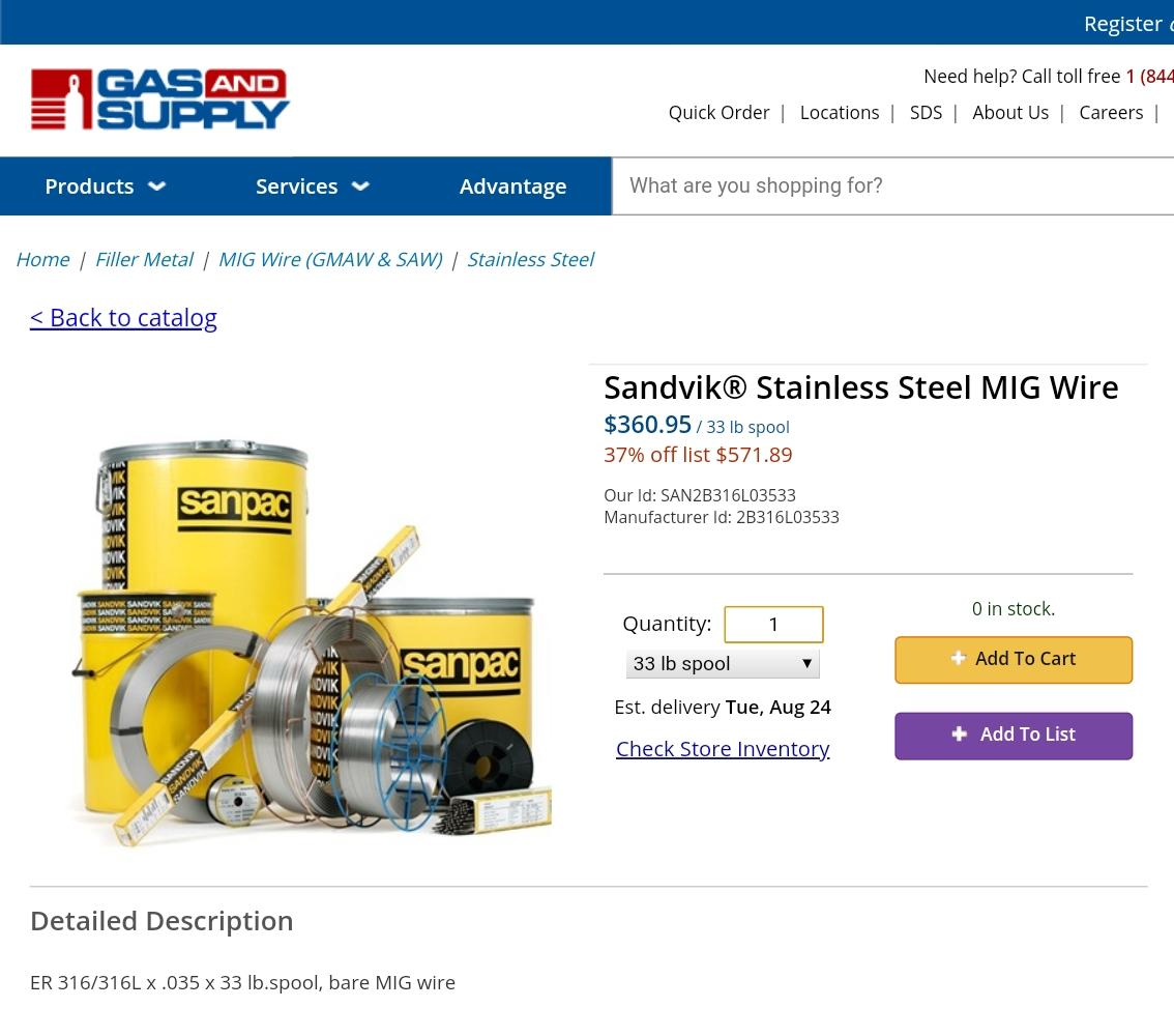 Screenshot_20210815-202457_Samsung Internet.jpg