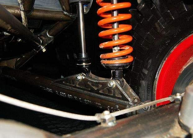 trailing_arm_tab_bracket_bypass_coil_over_ultra_4_1_620x.jpg