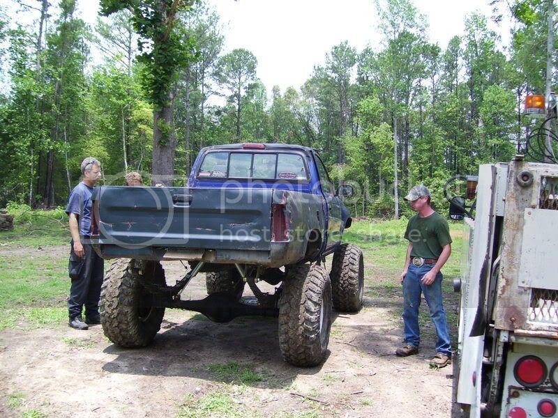 truckwbed002.jpg