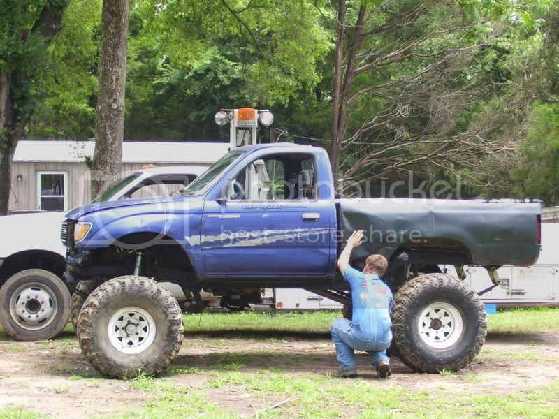 truckwbed007.jpg