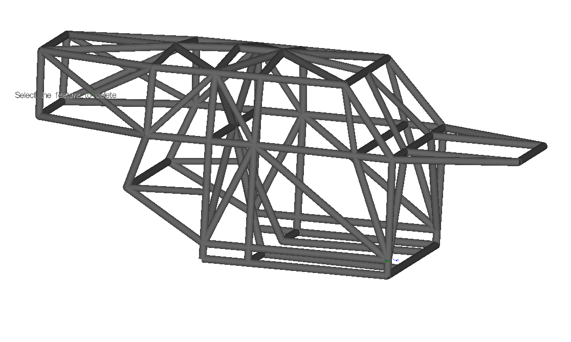 XJ43.png