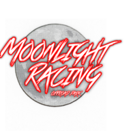 MonnlightRacing77